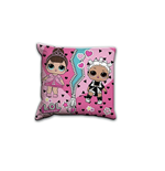 L.O.L Surprise! Cushion 344516