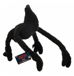 Stranger Things SuperCute Plush Figure Smoke Monster 20 cm