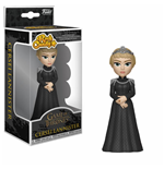 Game of Thrones Rock Candy Vinyl Figure Cersei Lannister 13 cm