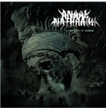 Vynil Anaal Nathrakh - New Kind Of Horror