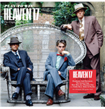 Vynil Heaven 17 - Play To Win: The Virgin Years (5 Lp)