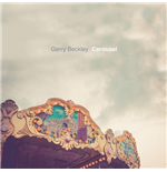 Vynil Gerry Beckley - Carousel