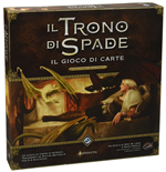 Game of Thrones Board game Card Game 2nd Edition