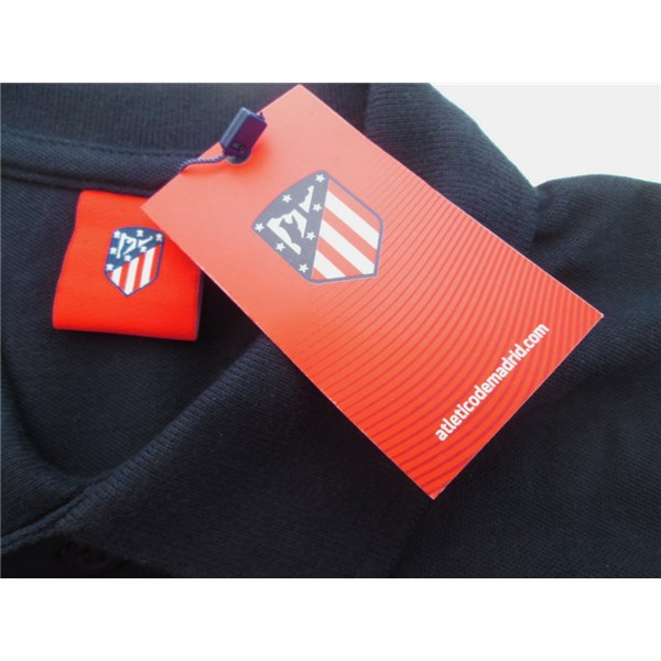 Atlético Madrid T-shirt 345243