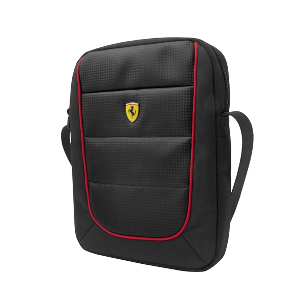 Ferrari  Tablet case 345252