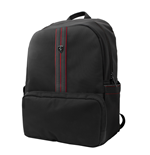 Ferrari  Backpack 345257