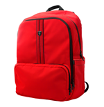 Ferrari  Backpack 345258