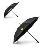 Ferrari  Umbrella 345276