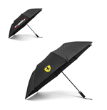 Ferrari  Umbrella 345278