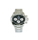 Sampdoria Wrist watches 345617