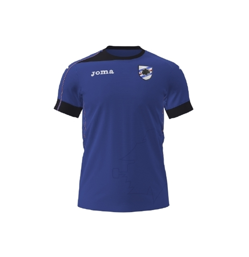 Sampdoria T-shirt 345618