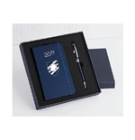 Sampdoria Stationery Set 345620