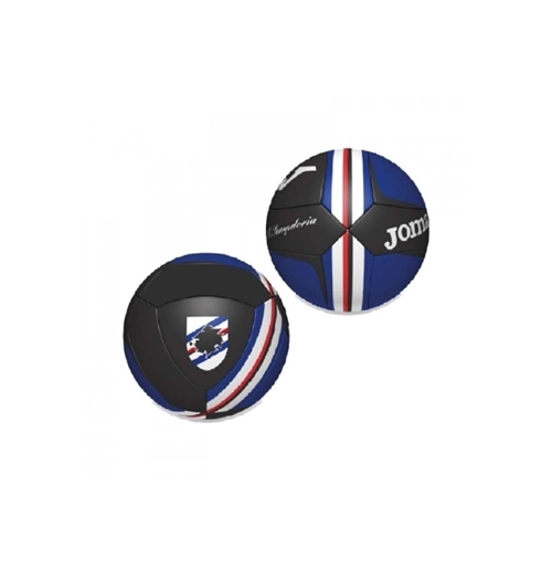 UC Sampdoria Football Ball