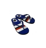 Sampdoria Slipper 345730