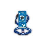 Sampdoria Harness 345741
