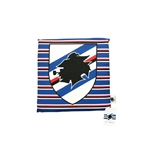 Sampdoria Cushion 345747