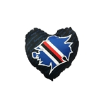 Sampdoria Cushion 345789
