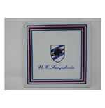 Sampdoria Kitchen Accessories 345790