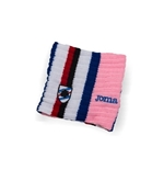 Sampdoria Neck Warmer