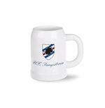 Sampdoria Beer Tankard 345809