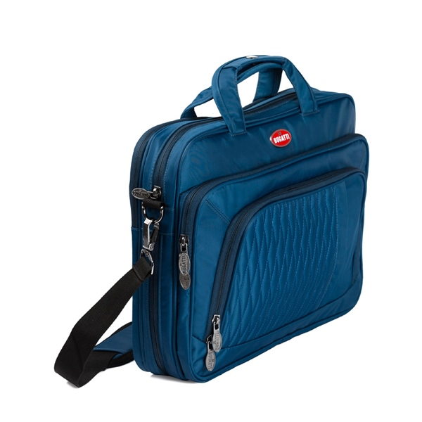 Bugatti Laptop bag 345831