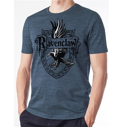 Harry Potter T-shirt 345998