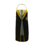 Harry Potter: Hufflepuff Apron (Boxed)
