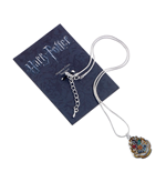 Harry Potter Necklace 346003
