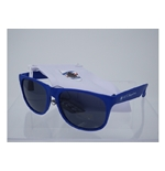 Sampdoria Sunglasses 346020
