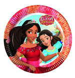 Elena of Avalor  Dish 346032