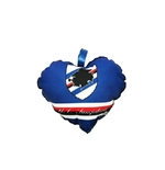 Sampdoria Cushion 346061