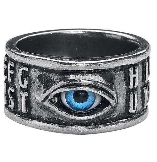 Alchemy Ring 346073