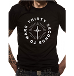 30 Seconds To Mars T-shirt 346076