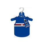 Sampdoria Dogs T-shirt 346078