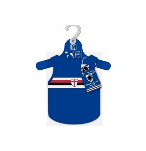 Sampdoria Dogs T-shirt 346079