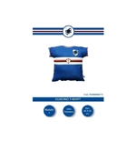 Sampdoria Cushion 346082