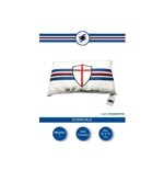 Sampdoria Cushion 346460
