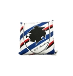 Sampdoria Cushion