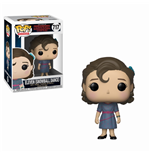 Stranger Things Funko Pop 346473