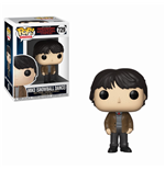 Stranger Things Funko Pop 346474