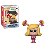 How the Grinch Stole Christmas Funko Pop 346494
