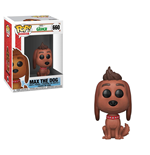 How the Grinch Stole Christmas Funko Pop 346496
