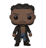Black Panther Funko Pop 346507