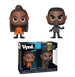 Black Panther Funko Pop 346508