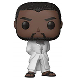Black Panther Funko Pop 346512