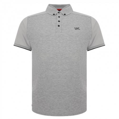 5c0b9a326 Football Polo shirts - Official Merchandise 2018 19