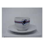 Sampdoria Coffee cup 346575