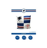 Sampdoria Cushion 346577