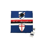 Sampdoria Cushion 346578
