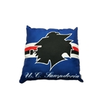 Sampdoria Cushion 346579